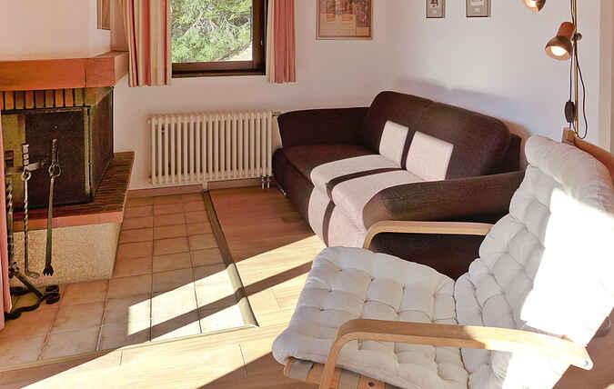 Appartamento ihch1882.500.6