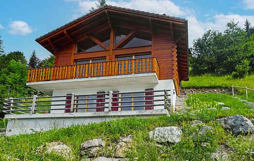 Villa ihch1883.99.1