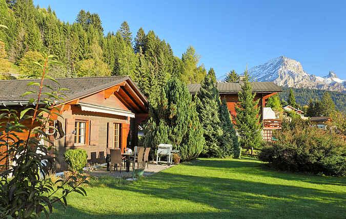 Villa ihch1884.16.1