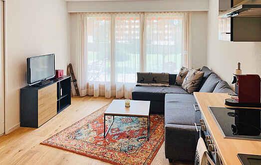 Apartment ihch1884.500.5
