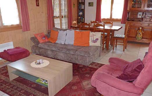 Villa ihch1912.440.1
