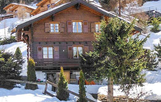 Villa ihch1914.119.1