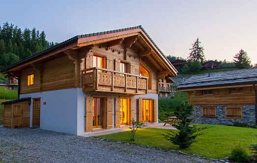 Villa ihch1914.56.1