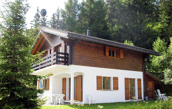 Villa ihch1914.626.1