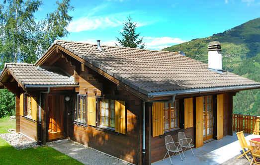 Villa ihch1961.93.1