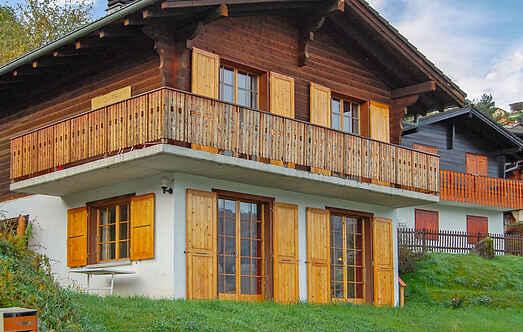 Villa ihch1961.991.1