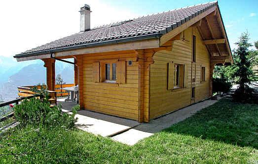Villa ihch1964.1.1