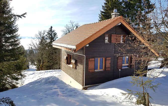 Villa ihch2052.100.1