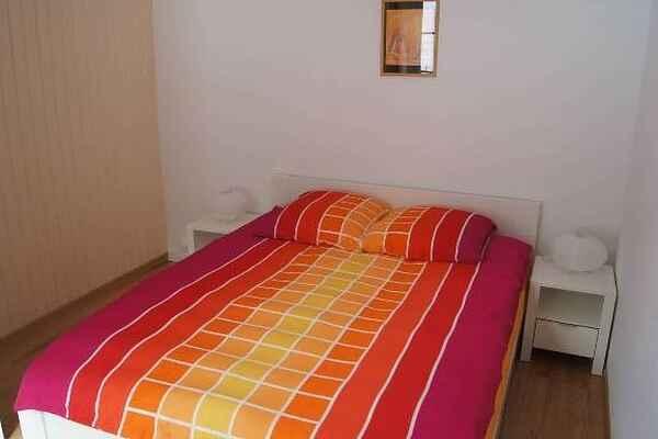 Appartamento in Montfavergier