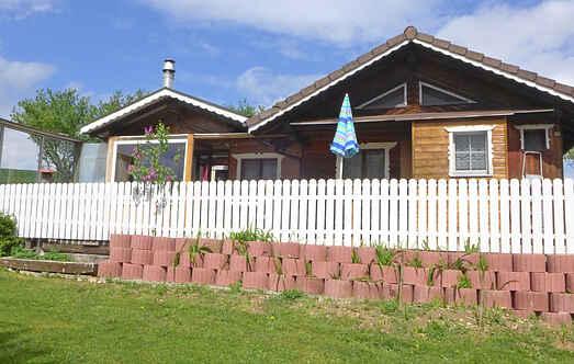 Villa ihch2922.100.1
