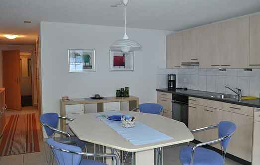 Apartment ihch3718.651.1