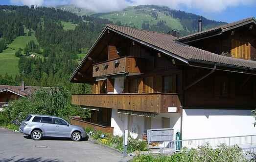Apartment ihch3772.608.1