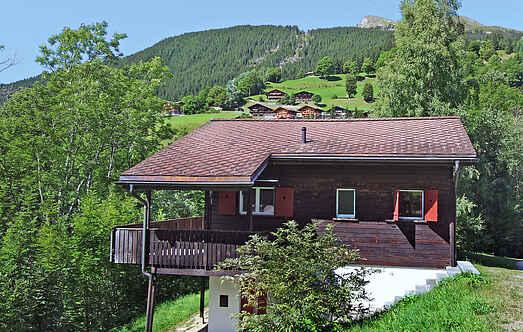 Villa ihch3818.441.2