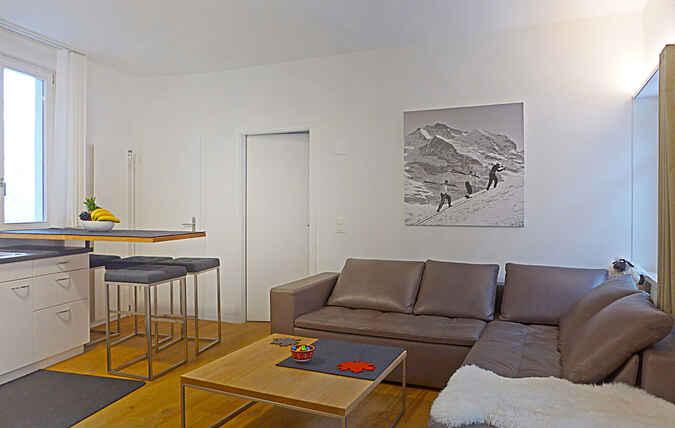 Apartment ihch3823.66.1