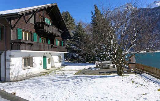 Villa ihch3855.50.1