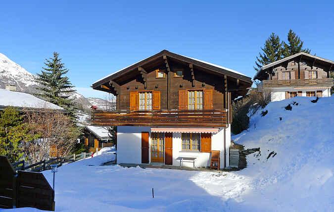 Villa ihch3924.105.1