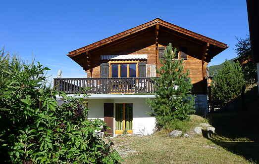 Villa ihch3925.4.1