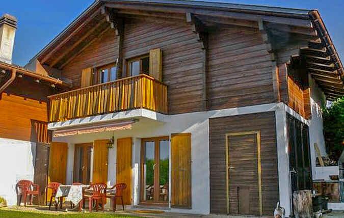 Villa ihch3962.116.1