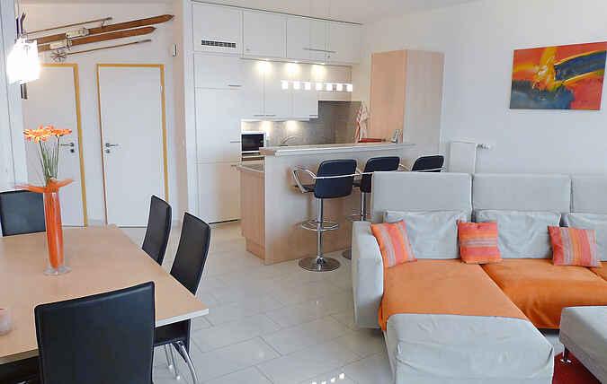 Apartment ihch3962.145.1