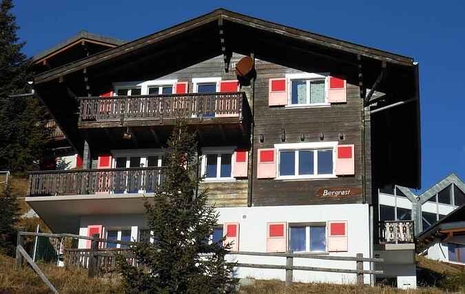 Apartment ihch3992.615.1