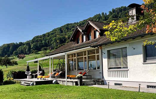 Villa ihch6062.100.1