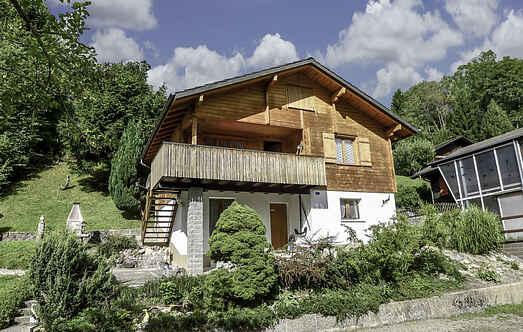 Villa ihch6074.9.1