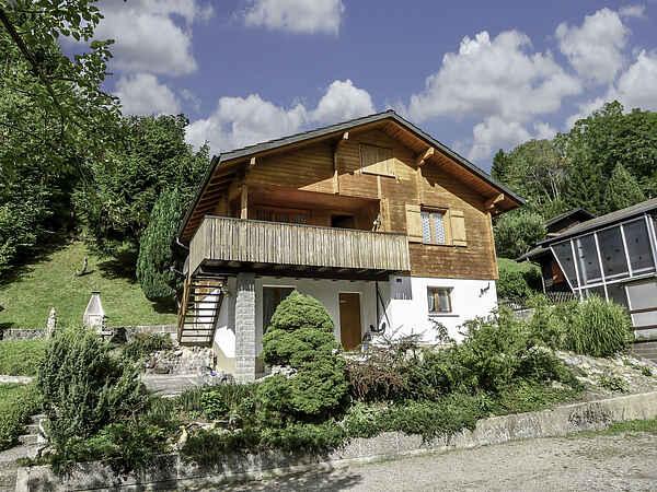 Villa in Giswil