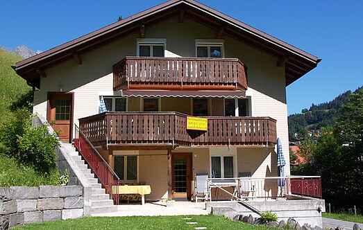 Apartamento ihch6390.602.1