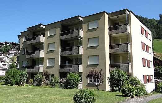 Apartment ihch6390.680.1