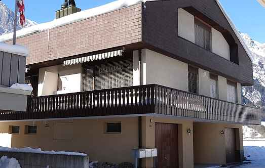 Apartment ihch6390.719.1