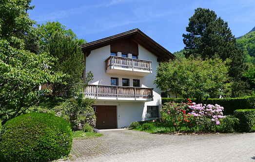 Villa ihch6404.200.1