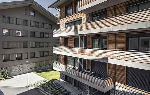 Apartment ihch6490.5.1