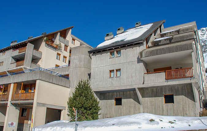 Apartment ihch6565.75.1