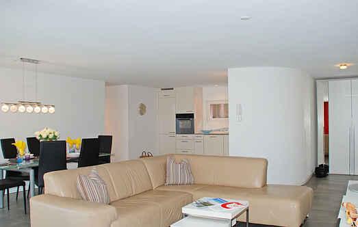Apartment ihch6596.120.1