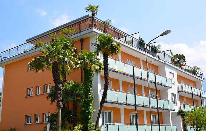 Apartment ihch6612.100.21