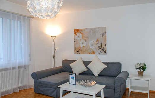 Apartment ihch6612.200.10