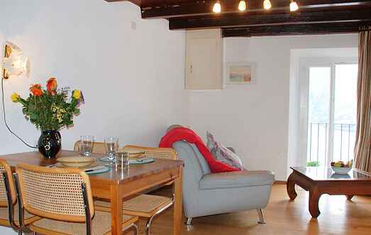 Apartment ihch6614.205.1