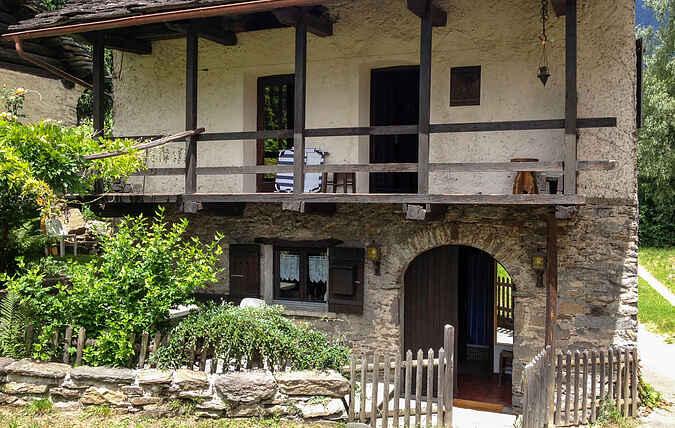 Villa ihch6714.75.1