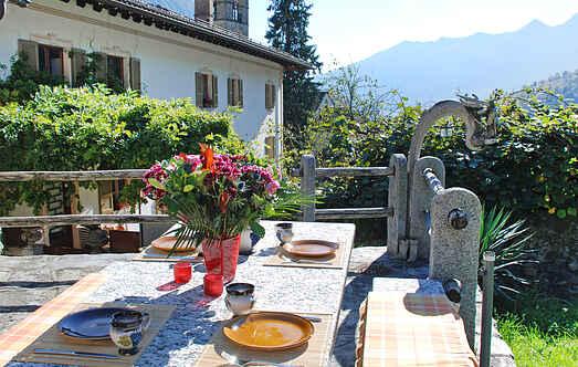 Villa ihch6719.100.1