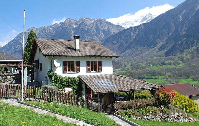 Villa ihch6723.100.1