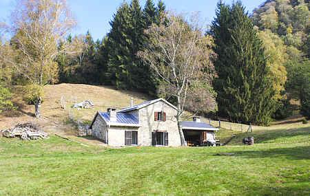 Villa ihch6804.601.1