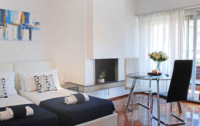 Apartment ihch6900.60.1