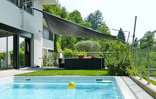 Villa ihch6964.50.1