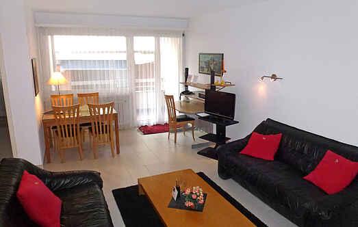 Apartment ihch6976.100.31