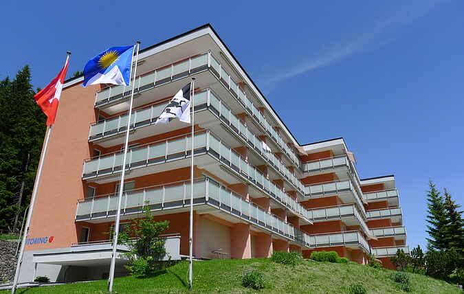 Apartment ihch7050.100.60