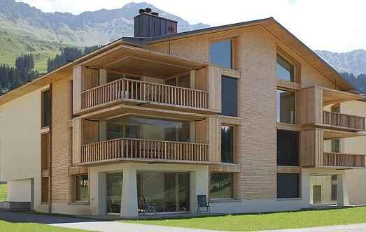 Apartment ihch7076.604.1