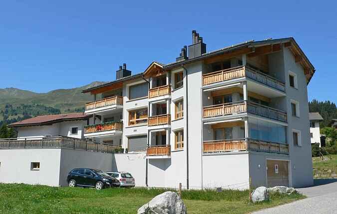 Appartement ihch7078.340.1