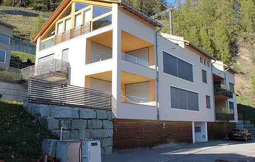 Apartment ihch7082.602.1
