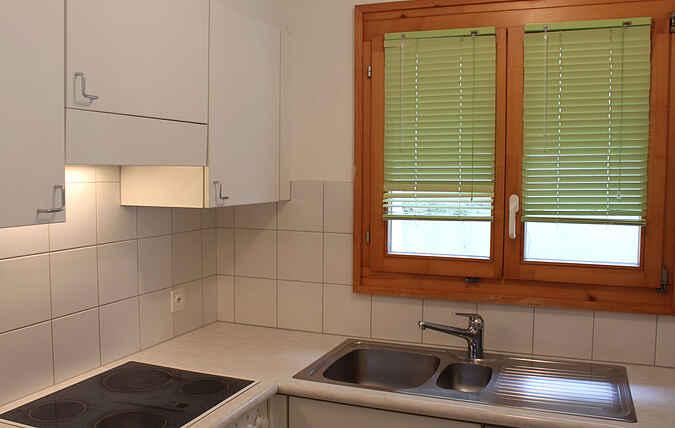 Apartment ihch7179.100.156