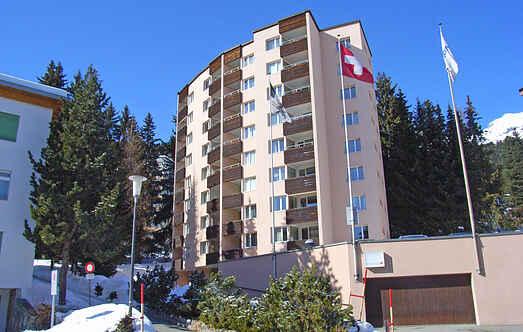Apartment ihch7260.400.15